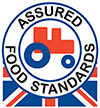 assured-food-standards