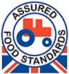 assured-food-standards
