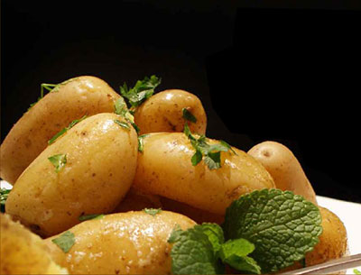 potatoes_bg
