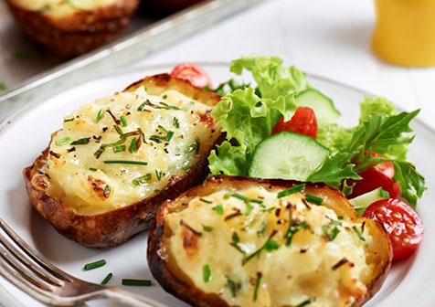 twice-baked-sour-cream-chive-potatoes
